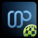 MPTVClient für WP8