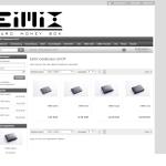 Eröffnung Eimix.de Shop