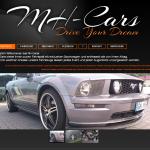 Eröffnung mh-cars.de – Autovermietung