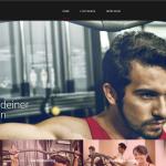 Neueröffnung und neue Webseite für Get Fit in Wächtersbach