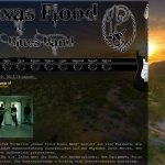 texasfloodblues_homepage
